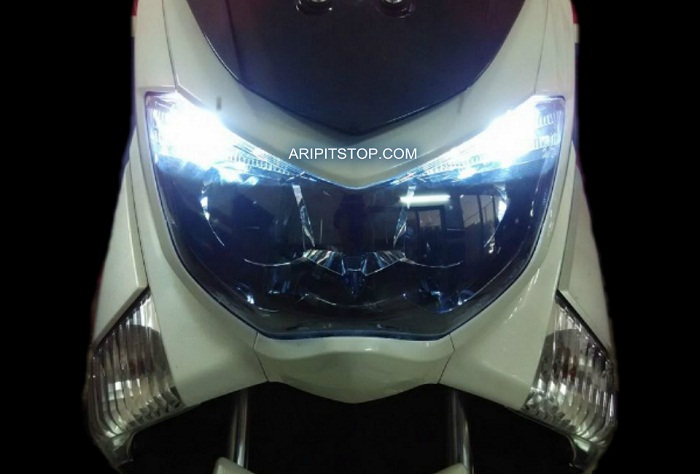 LED DAYTONA (1)